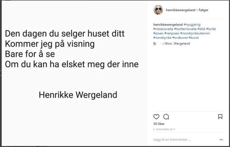 henrikwerglean3