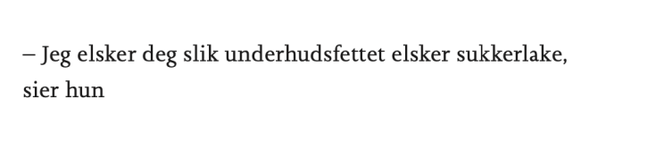 Skjermbilde 2020-04-25 kl. 16.40.54